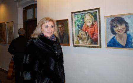 Председатель горсовета Феодосии пошла на использование грязных политтехнологий ради сохранения поста – глава фракции «Единой России»