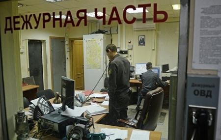 Сообщения о минировании объектов в Симферополе оказались ложными - МВД