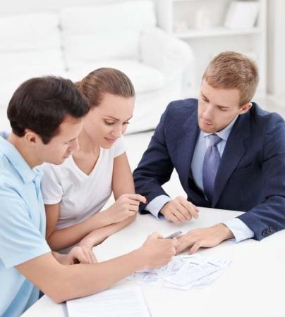Особенности предоставления правовых услуг для физических и юридических лиц