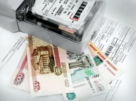 Тарифы ЖКХ с 1 июля 2019 в Крыму