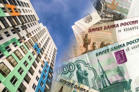 С 1 января 2020 года в Крыму начнут начислять налог на жильё