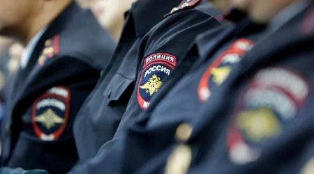 Полицейские в Крыму составили за сутки почти 200 протоколов за нарушение самоизоляции